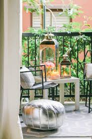 Style At Home Small Space Moroccan Patio Dacor And Romantic Decorating  Ideas Inspirations Bond Girl Glam