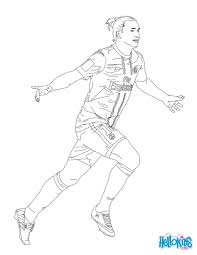 Small Picture Coloring Pages Soccer Coloring Pages Italy Germany Spain Uefa