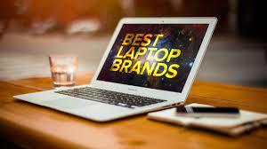 TOP 5 thương hiệu laptop tốt nhất năm 2020