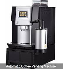 Vending Machine Dealers In Delhi Delectable Fresh Milk Coffee Vending Machines Instant Coffee Vending Machines