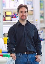 Emery Lab | OHSU