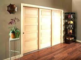 louvered bifold closet doors. Louvered Bifold Closet Doors Custom  Bypass . T