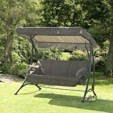 outdoor furniture swing chair. Hanging Swing Chair Outdoor Decorating Reclining Patio Wooden Chairs With Canopy Clearance . Furniture