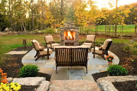 outdoor patio fireplace popular patio ideas with fire pit design outdoor patio fireplace design ideas