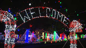 Christmas Lights In Tulsa Ok 2018 Rhema Bible Church Stepping Up Security After Fighting