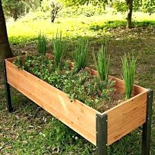 building a garden bed. Build A Garden Bed Raised Box Choose The Best Place To Plant Your With . Building