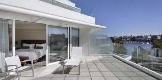 Bedroom Suite Downtown Los Angeles Bedroom Sets San Diego Cheap - Cheap bedroom sets san diego