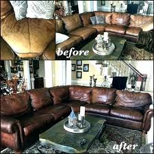 how to dye leather couch furniture dye leather leather chair dye leather sofa dye kit furniture