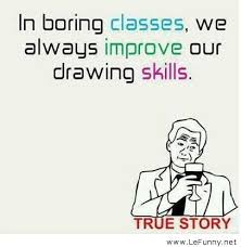 In-boring-classes.jpg via Relatably.com