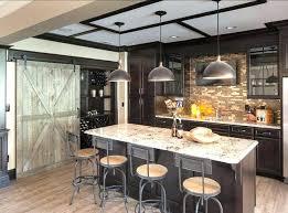 basement bar stone. Bar For Basement Miraculous Designs Ex Ideas With  Stone N