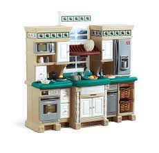 hip kids kitchen lifestyle deluxe kitchen set home decor stores