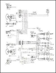 ranchero wiring diagram wiring diagrams