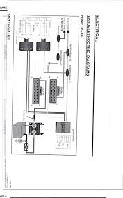 polaris sportsman ho wiring diagram wiring diagram 2006 polaris 90 wiring diagram wire parts diagram also 1999 honda foreman
