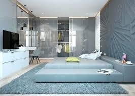 master bedroom with open bathroom. Open Plan Bedroom Bathroom Ideas In Master . With  
