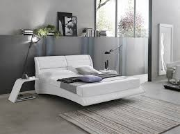 Target White Bedroom Furniture Target Bedroom Furniture Marilena Pouliasi Corfu