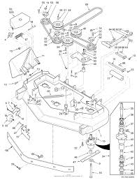 tiger cat scag wiring harness all about repair and wiring tiger cat scag wiring harness scag tiger cat wiring diagrams description scag stc48a 20cv tiger