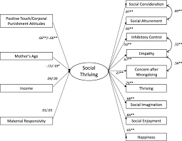 The Importance Of Early Life Touch For Psychosocial And Moral Development Psicologia Reflexão E Crítica Full Text
