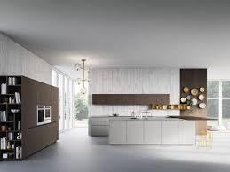 Designer Kitchens Potters Bar Elise Italian Kitchens By Ital Living