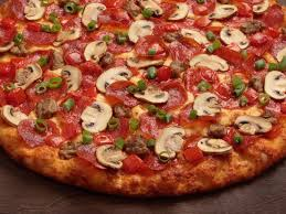 round table pizza 620 woollomes ave delano ca
