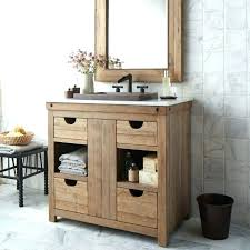 wooden bathroom sink units marvelous reclaimed bathroom sink large size of home sinks and vanities small wooden bathroom sink units