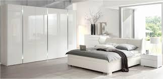 Komplett Schlafzimmer Weiß Haus Ideen