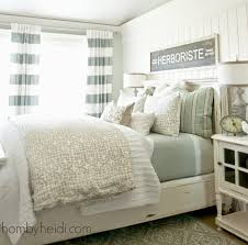 Colorful Master Bedroom Master Bedroom Favorite Paint Colors Blog