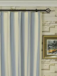 alluring vertical striped curtains and best 25 stripe curtains vertical striped curtains