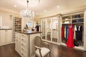 Closet lighting solutions Walk In Closet 10 Top And Luxurious Closet Lighting Solutions Senja Furniture 10 Top And Luxurious Closet Lighting Solutions Breakpr