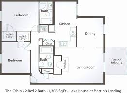 1000 sq ft lake house plans new 2500 sq ft house plans indian style beautiful 1500