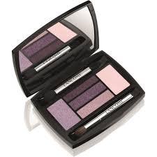 lancôme hypnôse doll eyes eye shadow palette d02 reflet d améthyste 4 3g lookfantastic