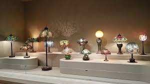 contemporary floor lighting. Brilliant Floor 58 Most Out Of This World Tiffany Style Lamps Contemporary Floor  Glass Table Dale For Lighting