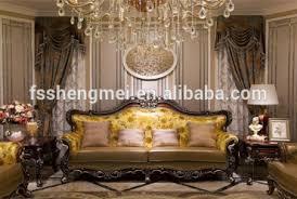 new classic design luxury furniture wood carving sofa luxury sofa furniture design 370x248 a df9ab513a
