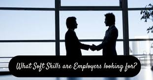 Skills Employers Look For Top 23 Soft Skills Employers Want And Looking For In You Wisestep