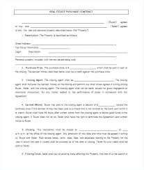 Sale Of Car Contract Car Sale Agreement Template Doc Contract Uk Selling Puntogov Co