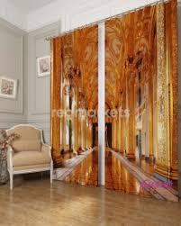 Красивые занавески для зала в Елабуге (500 товаров) 🥇