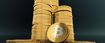 Like gold, it is worth there was a tremendous amount of supply from the latter, and that makes the move today even more impressive as we doubt the demand would have. Bitcoin The Story Of Pizza That Today Would Be Worth More Than 230 Million Dollars Latinamerican Post