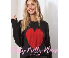 Myra Perkins (myralynnperkins) on Pinterest | 129 followers