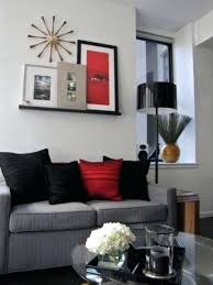 red black white home decor buybrinks home decor stores chicago