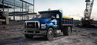 2018 ford 650. beautiful ford 2017 ford f650 dump truck with 2018 ford 650
