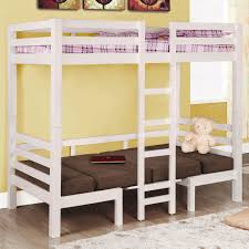 Convertable Beds Bunk Beds Couch Bunk Beds Convertible Bunk Bed Couch Design