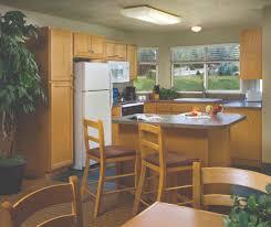 garden city utah hotels. Two-Bedroom Condo Kitchen Garden City Utah Hotels