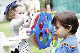 Ver más ideas sobre planificación diaria, actividades para preescolar, actividades. Juegos Didacticos Y Educativos Para Preescolar Y Educacion Inicial