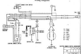 honda wiring diagram on 1975 honda cb360 engine wiring diagram honda cb360 wiring diagram furthermore 1974 honda cb360 wiring diagram