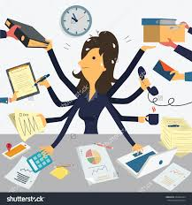 Image result for busy