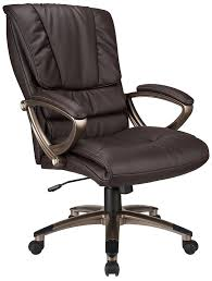 hemispheres furniture store telluride executive home office. high back executive espresso eco leather office chair with locking tilt control home chairsleather hemispheres furniture store telluride