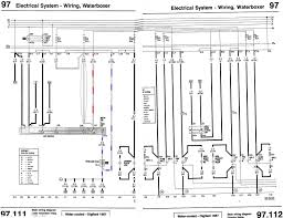 thesamba com vanagon view topic fuse 8 blows a wiring diagram image have been reduced in size click image to view fullscreen