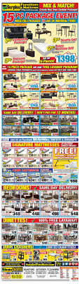 Kitchener Surplus Furniture Surplus Furniture Mattress Warehouse Flyers