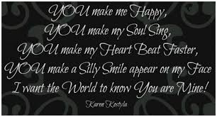 You Make Me Happy Quotes Unique You Make Me Smile Quote For Him You Make Me Smile Quotes You Make Me