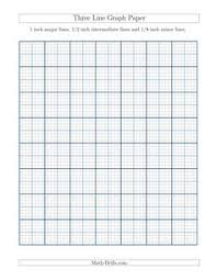 1 8 inch graph paper the 0 5 cm graph paper with black lines a4 size a math