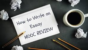 essay writing assignment help online essay writing help essay assignment help
